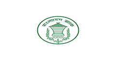 Bangladesh Bank_