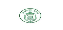Bangladesh Bank_