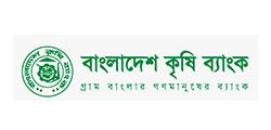 Bangladesh Krishi Bank_