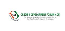 Credit and Development Forum