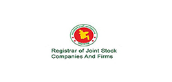 Joint Stock Companies BD