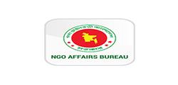 NGO Affairs Bureau_