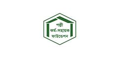 Palli Karma-Sahayak Foundation